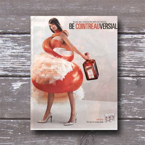 best ads these are the 10 best booze ads of all time print edition