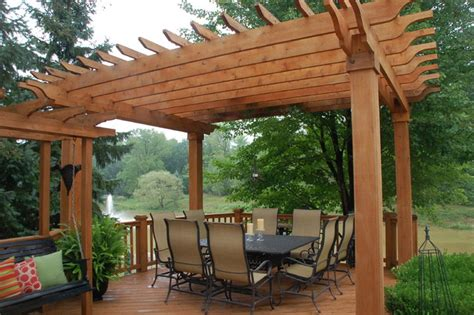 patio with arbor hedge landscape bluestone patio fireplace pergola and