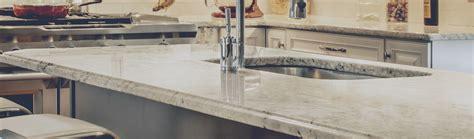 comptoir de cuisine et vanit 233 en granite fabrique plus
