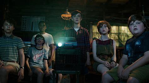 box office 2016 horror horror film it wins big at the australian box office