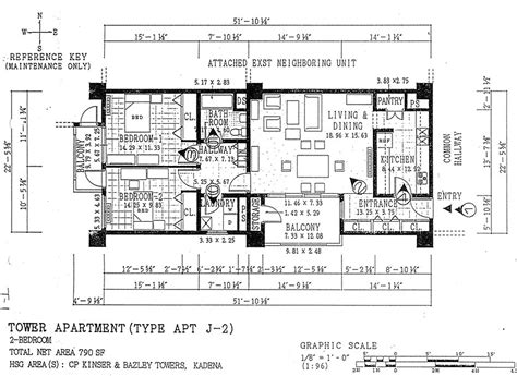 Okinawa Base Housing Floor Plans | on base housing c kinser kinser towers okinawa hai
