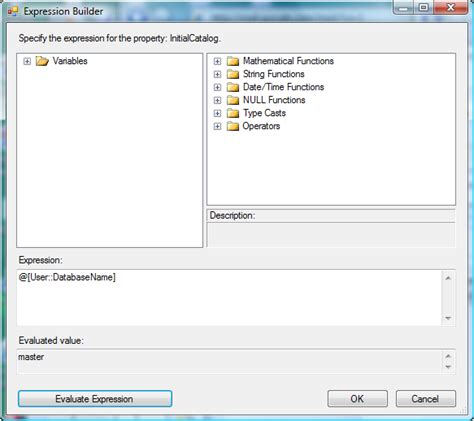 name pattern in sql andy leonard ssis design pattern collect enterprise