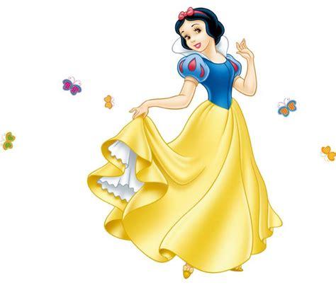 disney removable wallpaper disney princess snow white details about huge snow white