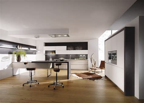 hotte cuisine plafond les 17 meilleures id 233 es de la cat 233 gorie hotte plafond sur