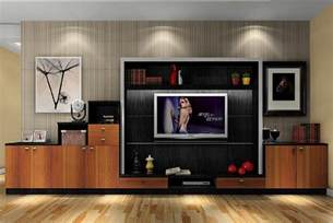 Tv Cabinet Designs by Tv Cabinet Designs 2014 Images