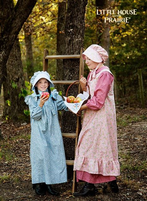 Minidress Pioner 15 best images about pioneer dresses on
