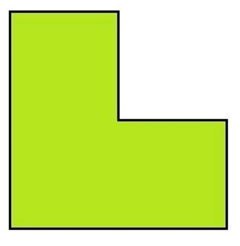 ilusiones opticas resueltas 161 a dividir en partes congruentes matematicascercanas