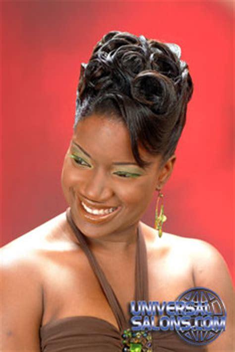 universal studios hairstyles updo hairstyles universal salons hairstyle and hair