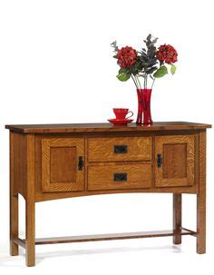 Liberty Mission Hutch 32010 Hutches Valley View Oak Mission Style Oak Foyer Furniture