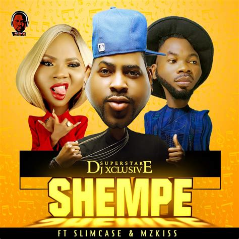 download dj xclusive rassa mp3 download dj xclusive ft slimcase and mzkiss shempe mp3