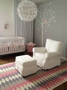 pink and grey toddler room baby room lovely pink and grey square foot for the home the white grey and the