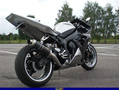 2002 yamaha r1 2002 yamaha yzf r1 moto zombdrive