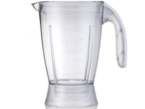 Philips Sparepart Sendok Blender philips blender parts blender jug hr2001 420303584270