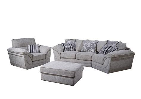 snuggle sofas for sale 2018 latest snuggle sofas sofa ideas