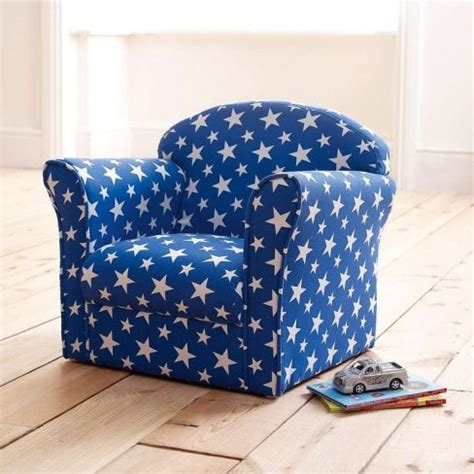 kids armchairs children s armchairs our pick of the best housetohome co uk