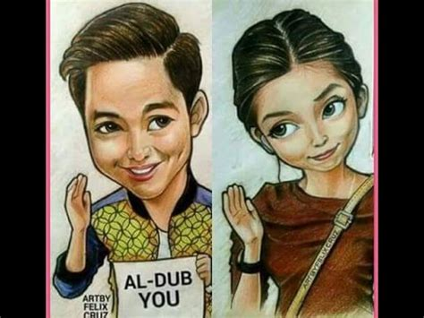 theme songs of kalyeserye aldub you i love you eat bulaga theme song acryanli