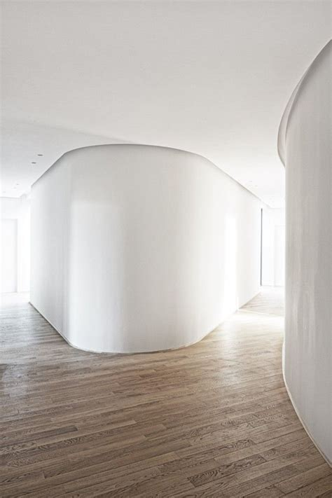 curved walls 25 best ideas about curved walls on arches arch hotel and bridal salons near me