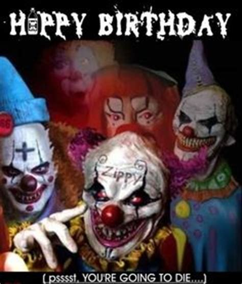 Halloween Birthday Meme - 1000 images about birthday on pinterest happy birthday