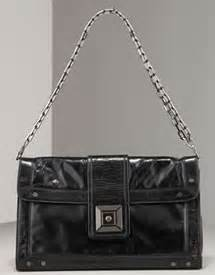 Conrad Takes Chanel Purse To Target by Conrad Chanel Bag That Style Purseblog