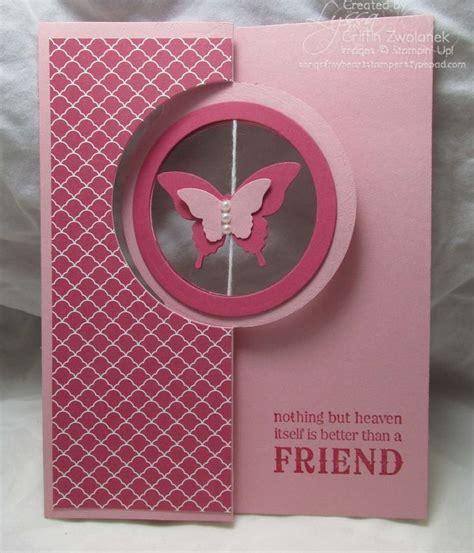 Handmade Card Tutorials - 7b6b696128208d615a1263563f6ebcd7 jpg