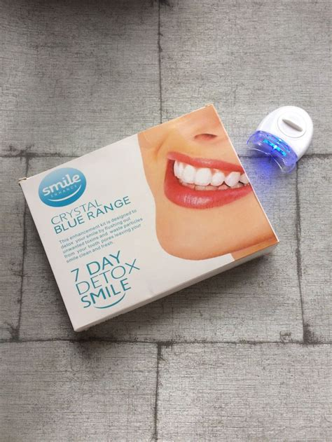 Smile Enhance 7 Day Detox Reviews by 116 Best Board Images On