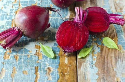 beets urine discoloration livestrong