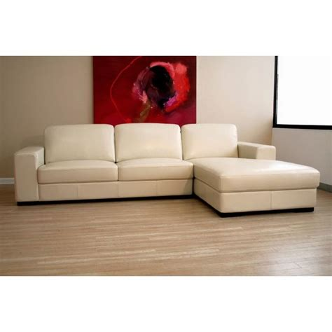 living room with cream leather sofa best 25 cream leather sofa ideas on pinterest cream