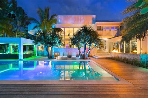 key biscayne breezy home in key biscayne architecture design