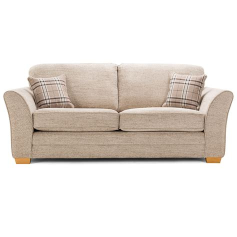 2 seater sofa and armchair april fabric 3 seater sofa and 2 armchair suite next day