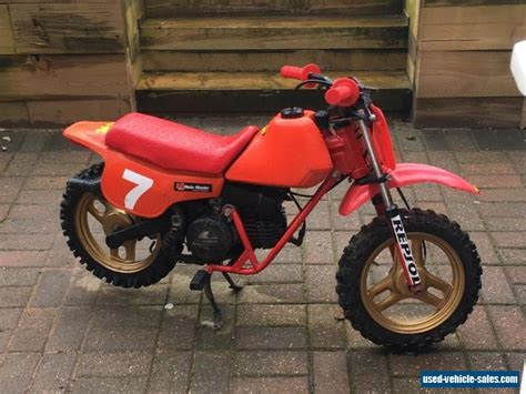 used motocross helmets for sale 1990 honda qr for sale in the united kingdom