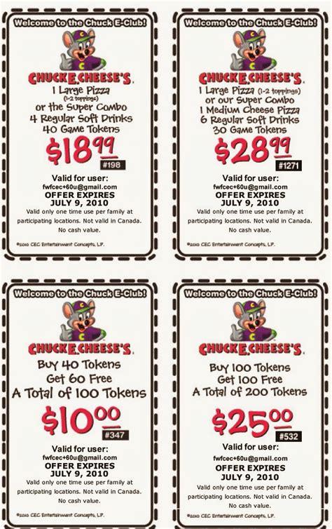 printable gift certificates canada chuck e cheese gift card canada gift ftempo