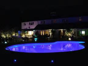 led pool lights pool lighting underwater led boat lights