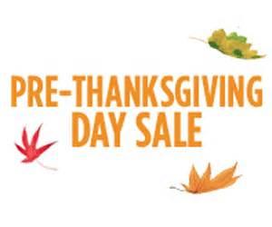 pre thanksgiving day sales kmart days nov 2014 treasure html car review specs