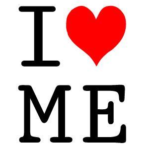 vanidad narcisismo narcisismo mentiras y redes sociales rizom 225 tica
