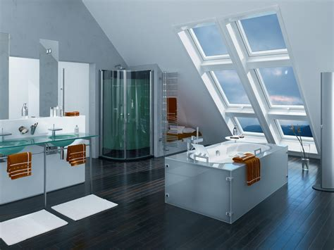 Ultra Modern Bathrooms Contemporary Luxury Beautiful Modern Bathroom Decobizz