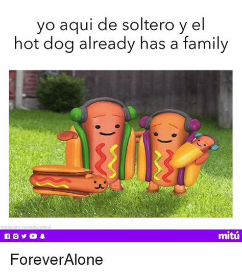 Hot Dog Meme - 25 best memes about hot dog hot dog memes
