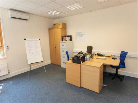 auction rooms hertfordshire office to rent the wenta business centre colne way watford hertfordshire wd24 7nd