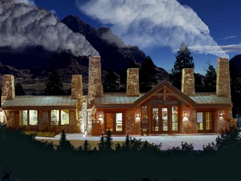 mountain house forum photoshop contests win real prizes photoshop tutorials photoshop forums