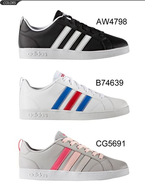 types of adidas shoes and their names style guru fashion glitz style unplugged
