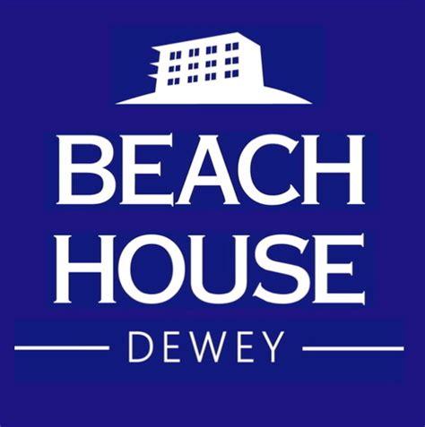 beach house dewey beach house dewey beachhousedewey twitter