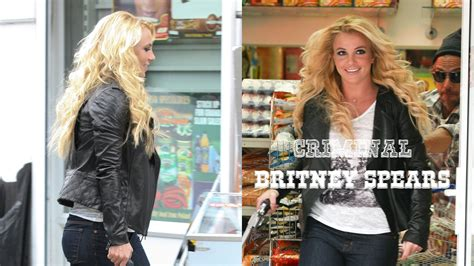 britney spears criminal song free download