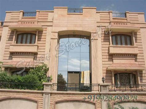 home interior design jodhpur front elevation designs jodhpur sandstone jodhpur stone