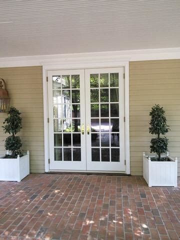 global home improvement windows and doors photo album
