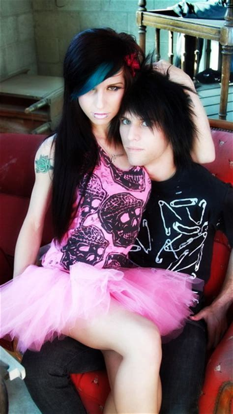 wallpaper of cute emo couple emo wallpapers emo love wallpapers love emo wallpapers