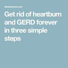 get your acid 7 steps in 7 days to lose weight fight inflammation and reclaim your health and energy books 1000 images about acid reflux on heartburn