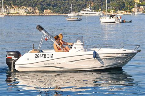 dark pelican boat rental and sale expert in the french - Pelican Boat Hire Villefranche