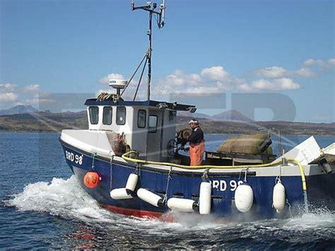 kingfisher boats clothing kingfisher 26 kingfisher 26 west highlands fafb