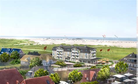 esszimmer zweite heimat hotel zweite heimat er 246 ffnet 2014 am ordinger strand