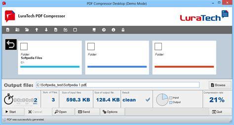 compress pdf soda luratech pdf compressor full version download with crack