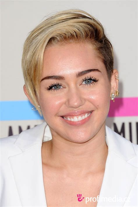 miley cyrus hairstyle name miley cyrus hairstyle easyhairstyler